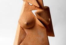 Kadın (65cm)